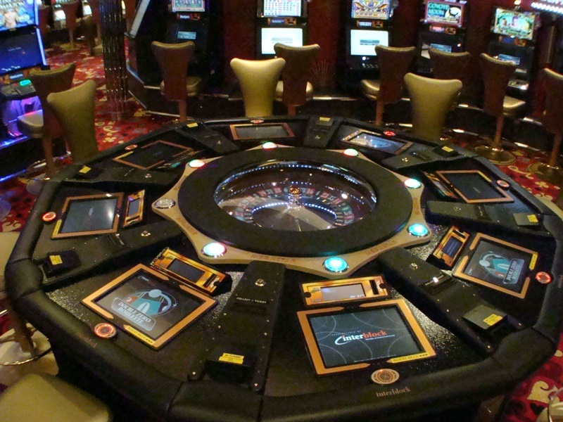 Free Roulette Strategies for Win at Roulette - besieger game