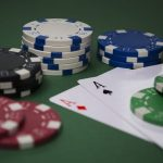 Why are Online Gambling Games Popular?