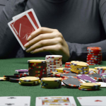 Poker Tips For New Players