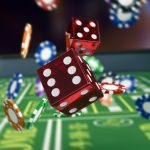Wide Range Of Games Offered By Singapore Online Casinos