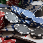 Best tips for casino beginners