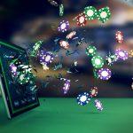 Nigerian Casino: Mobile-Friendly Online Casino
