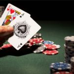 What are the different benefits of playing slot online games?
