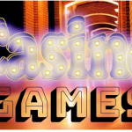 101 comprehensive guide to online casino