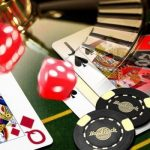 How to Choose Exciting Online Slot Games?