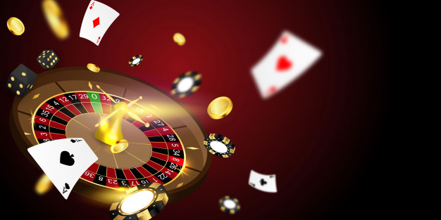 What Should you know about the Various Bonuses Available on Online Casinos like W88club?