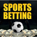 A few tips to win big in sports Singapore games