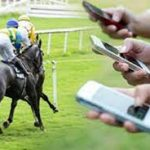 What are the benefits of Betting on Horse racing?