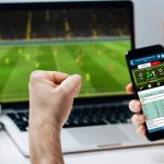 What are the Soccer Betting Basics